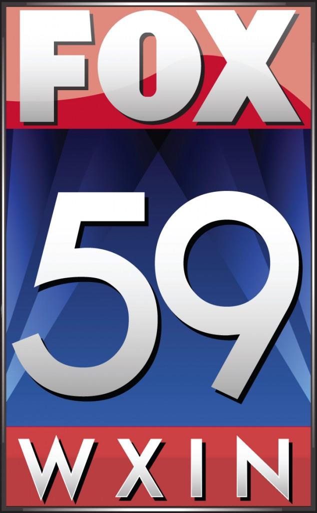 FOX59_WXIN_LOGO-634x1024.jpg