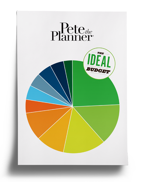 ideal-budget