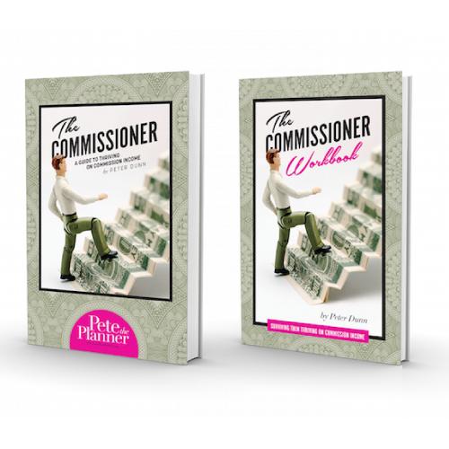 commissioner-combo