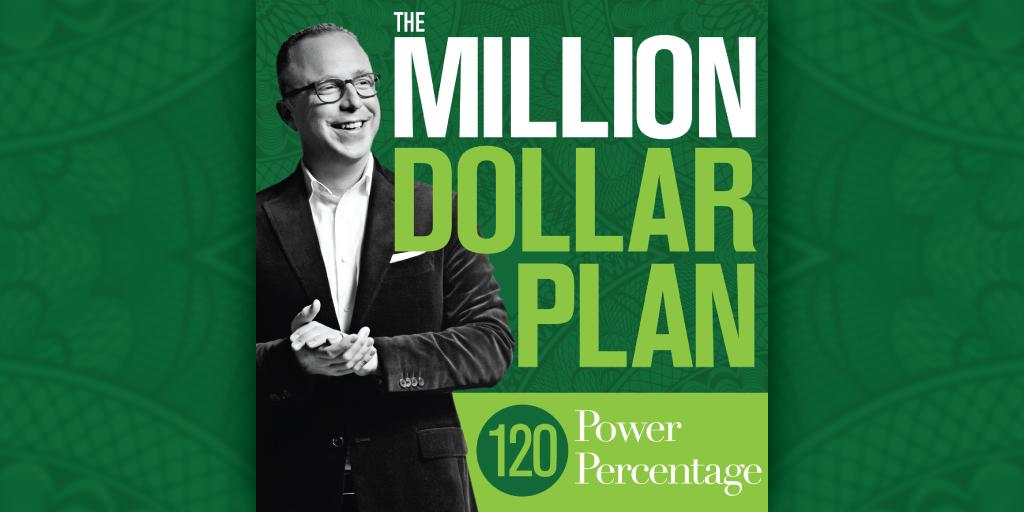 120powerpercentage-social