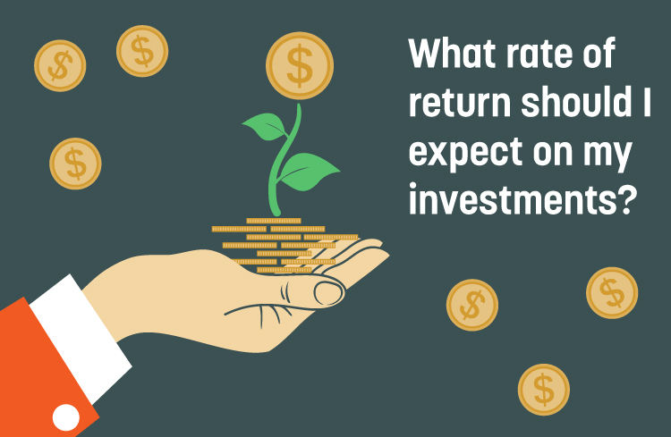 Expected return on retirement investments how much did jay z invest in the barclays