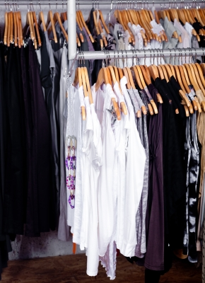 e59fe3c09e2a How much should you spend on clothing  - Pete the Planner®