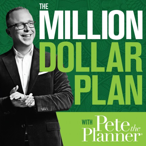 million-dollar-podcast