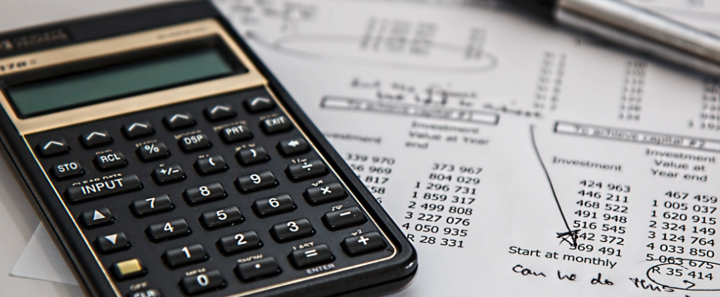 how do you budget on a bi weekly pay schedule when most bills are monthly
